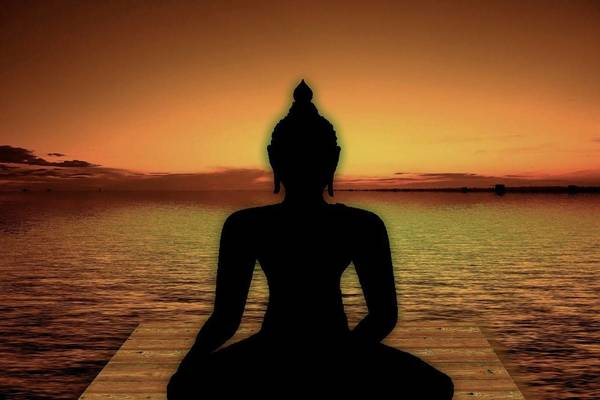 Meditation for Beginners: How to Meditate Deeply & Quickly