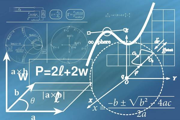 Optimization Methods for Business Analytics