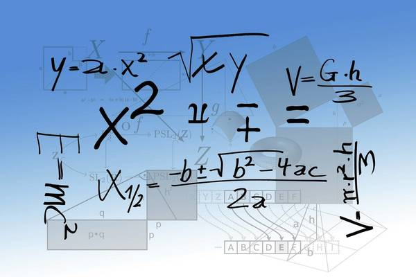 Mathematics for Machine Learning and Data Science