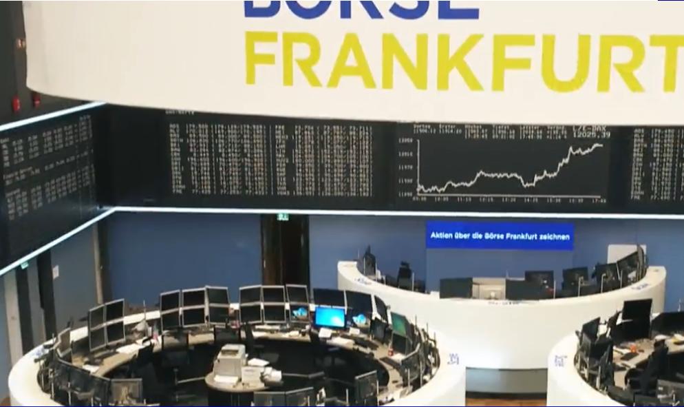 Börsenwissen für Anleger (kostenlos)