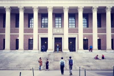 "Harvards ""CS50"": Informatik für Business Professionals"