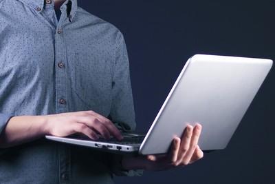 10 kostenlose Informatikkurse für Anfänger