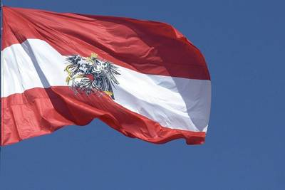 Neu im Edukatico-Verzeichnis: der größte MOOC-Anbieter aus Österreich