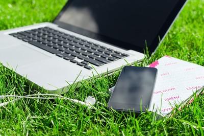 Lernen im Juni: Neue Online-Kurse in unserem Suchportal
