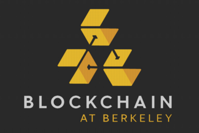 Normal berkeleyblockchain