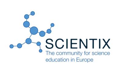 """""""STEM Is Everywhere"""" – Neuer Online-Kurs für Lehrer in den MINT-Fächern"""