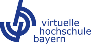 Normal thumb vhb logo