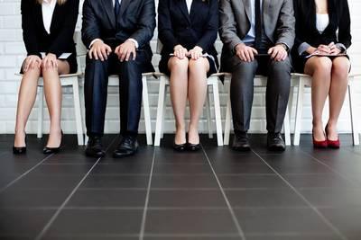 Rekrutierung ohne Job-Interview: mit Online-Kursen möglich?