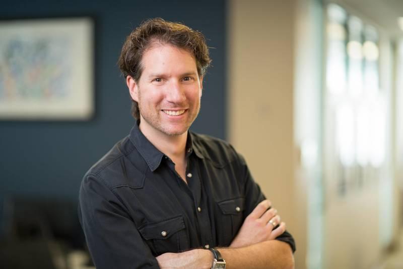 """Udacity Blitz: """"Wir helfen, Fähigkeiten direkt einzusetzen"""""""