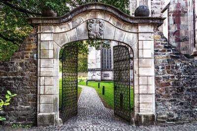 Der MOOC-Pionier George Siemens startet neuen Kurs über Open Education (OER)