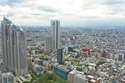 Urbanisierung in Mega-Städten: Tausende Lerner weltweit erkunden die Herausforderungen in neuem MOOC