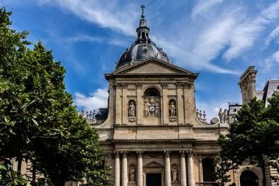 Diese 10 deutschen Universitäten sind jetzt bei Edukatico vertreten