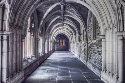 500 Jahre Reformation in 5 kostenlosen Online-Kursen
