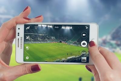 Fußball-MOOC erklärt die beliebteste Sportart der Welt (und wie sie der Gesellschaft nützen kann)
