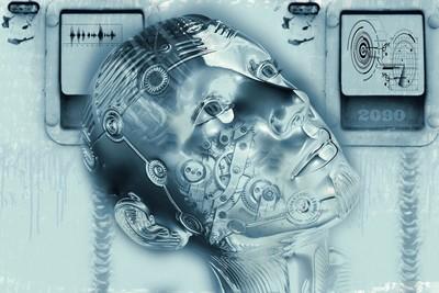 E-Psychologie: Online-Kurs über Wearables in der Therapie psychischer Krankheiten (und andere neue Technologien)
