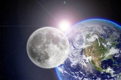 Astrophysik im kostenlosen Online-Kurs: Sterne, Galaxien und Gravitation