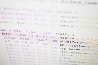 Programmierung lernen mit Python im kostenlosen MOOC der University of Toronto
