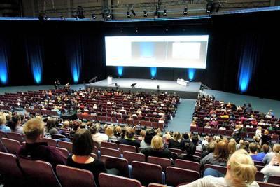 Die besten kostenlosen Online-Vorlesungen (Teil 1): BWL
