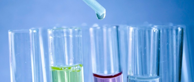 Biotechnologie mit Online-Kursen lernen: 6 ausgewählte MOOCs