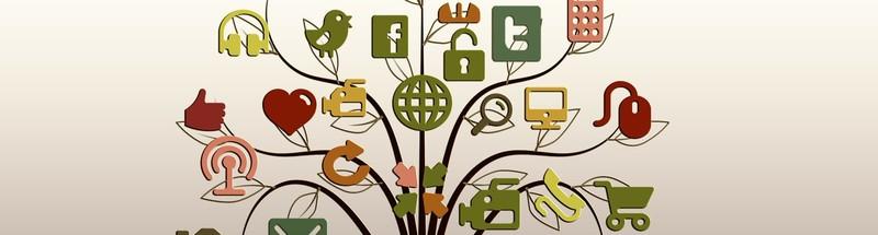 Im kostenlosen Online-Kurs lernen, wie das Internet funktioniert