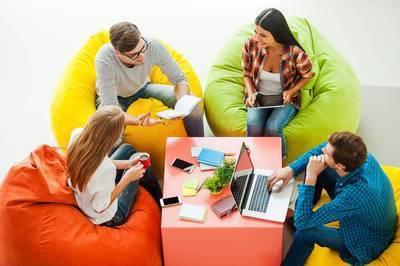 So gelingt die persönliche Interaktion auch beim E-Learning