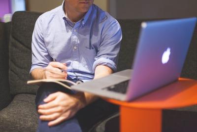 Entrepreneurship und Startups: Die Wharton Business School erklärt die Grundlagen im Online-Kurs