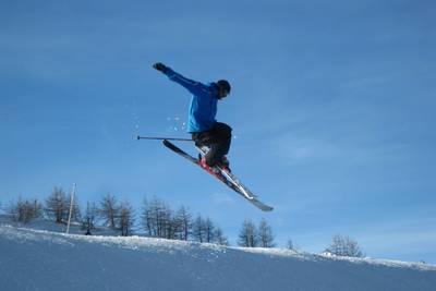 Normal ski online kurs
