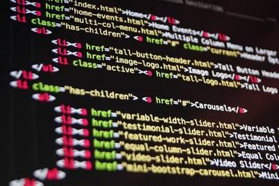 Normal html lernen online