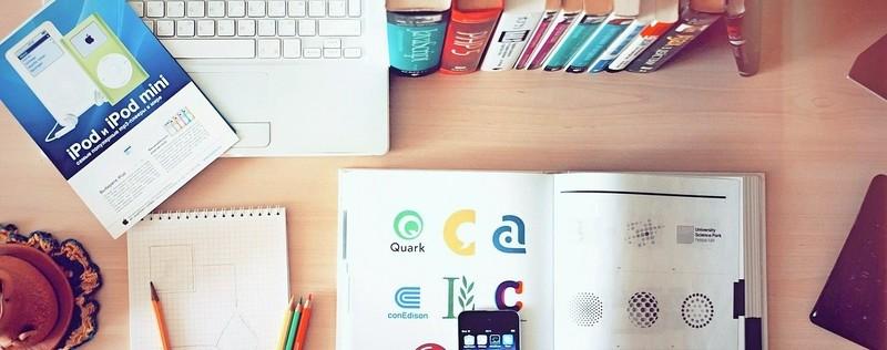 Online-Nachhilfe für Schüler: Die 3 wichtigsten Lernmöglichkeiten im Internet