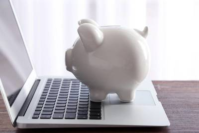 Kostenlose Online