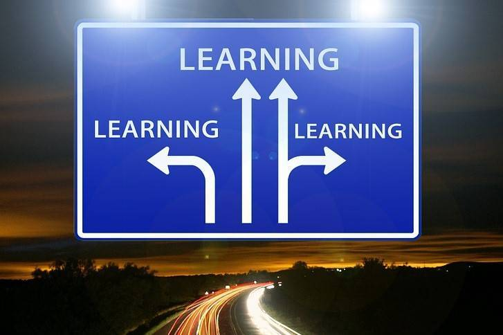 Your First MOOC: Key Tips for Starting to Learn