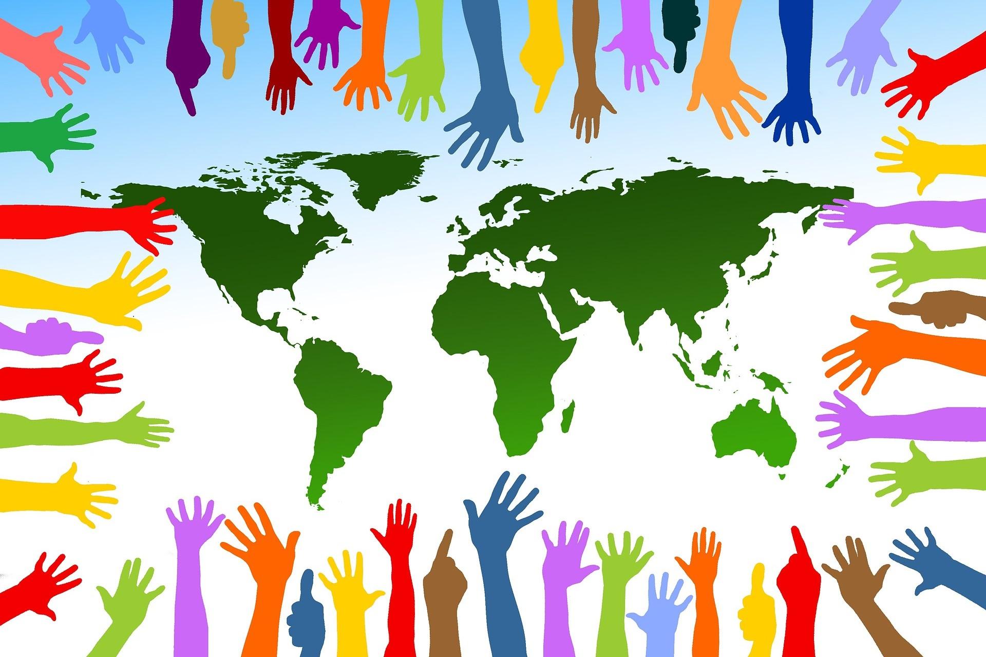 Coursera:世界中の何百万人もの学習者が参加する最大のグローバルMOOCプラットフォーム-Edukatico.org