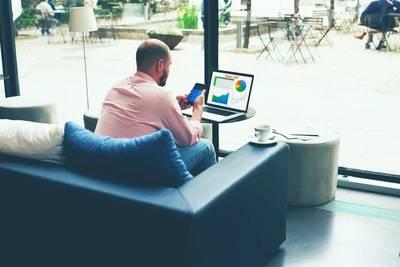 20 ausgewählte Online-Kurse für Business-Studenten