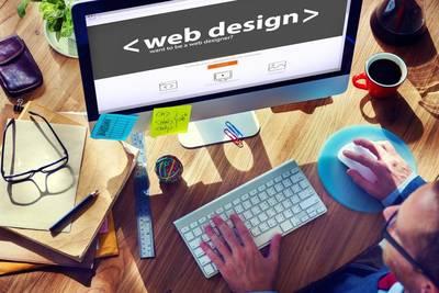 Mit diesen Videokursen online zum Webentwickler werden