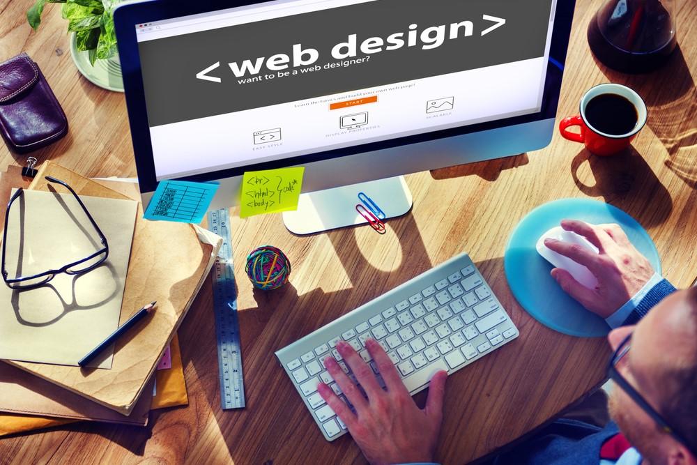 Mit diesen Videokursen online zum Webentwickler werden - Edukatico.org