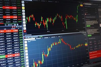 Börsenhandel online lernen: Mit diesen Videokursen wirst Du zum Experten!