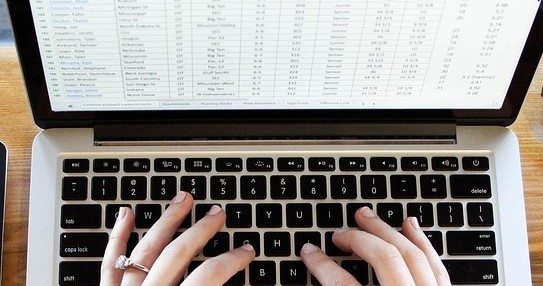 Learn Excel Online: Which Online Courses Are Available for Beginners and Advanced Learners?