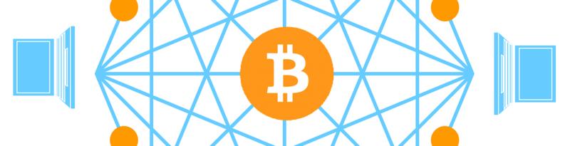 Blockchain-Technologie lernen: Übersicht der besten Online-Kurse