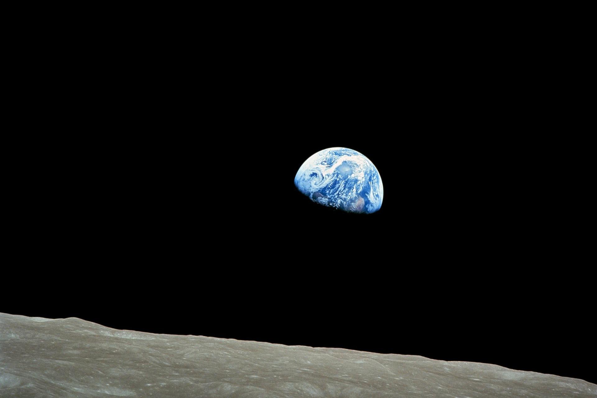 Astronomie die besten online kurse für anfänger und experten