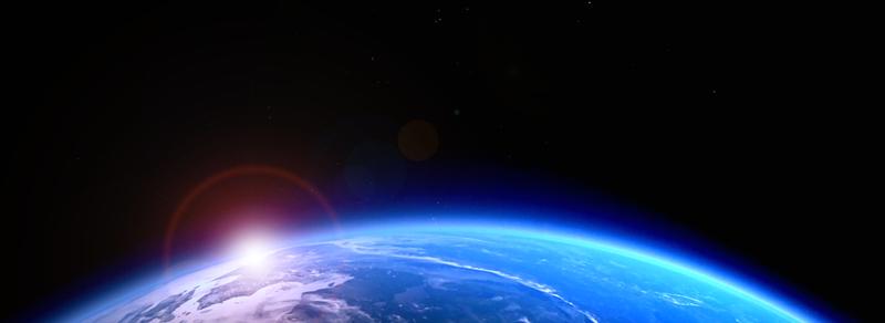 Astronomie: Die besten Online-Kurse für Anfänger und Experten