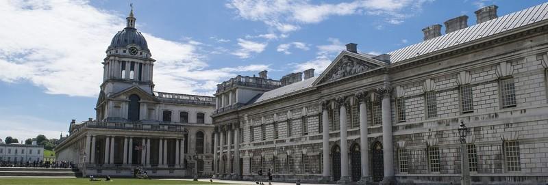 Online-Vorlesungen: Alle Fächer und Universitäten!