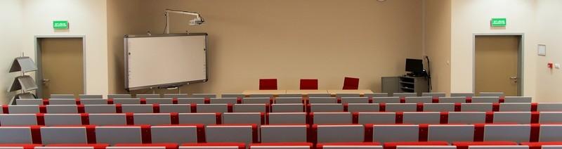 Online-Studium Informatik: Liste der Bachelor- und Masterprogramme