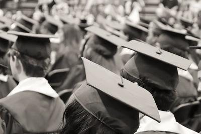 Wo gibt es den echten Online-MBA? (Marktübersicht)