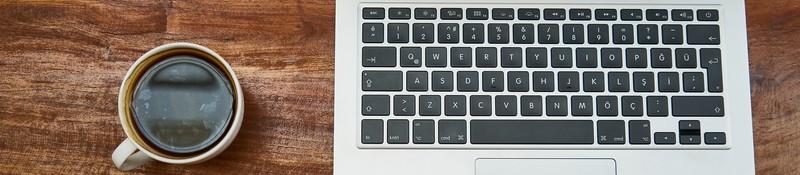 Online Programmieren lernen: Diese Online-Kurse und Anbieter gibt es