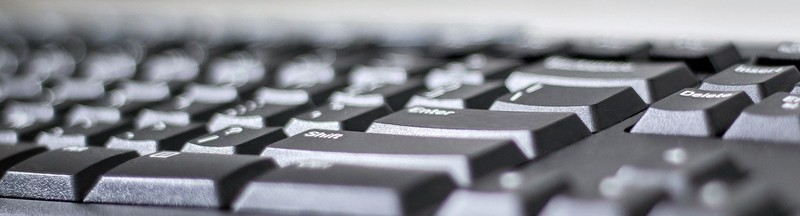 Python Programmieren lernen: Liste der wichtigsten Online-Kurse