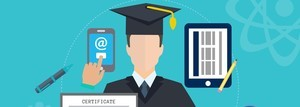 EdX vs. Coursera: Which MOOC Platform is Better?