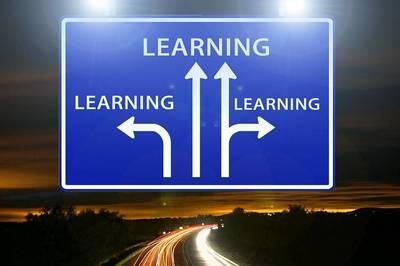 Dein erster MOOC: wichtige Praxistipps zum Start
