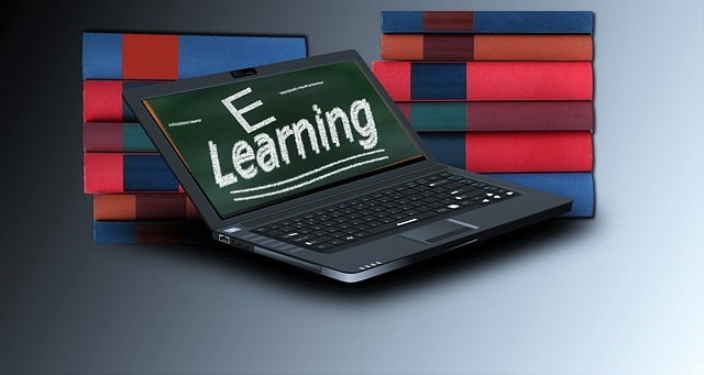 Swayam: Indian MOOC Juggernaut With Thousands of Online Courses
