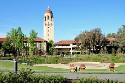 Our 10 Favorite Online Courses from Stanford University