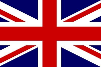 Großbritannien verstehen: 10 Video-Kurse